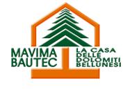 Logo Mavima